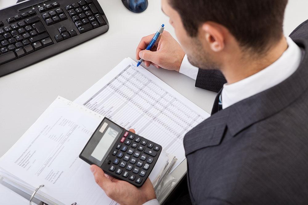 Gradevinski kalkulator cijena radova