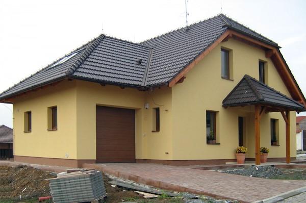 Izrada termo fasade
